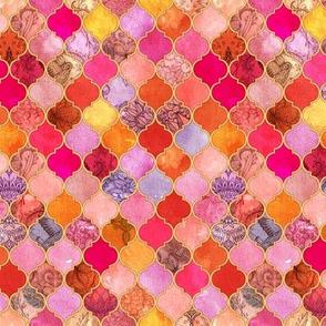 Hamsa Iphone Wallpaper Moroccan Fabric Wallpaper Amp Gift Wrap Spoonflower