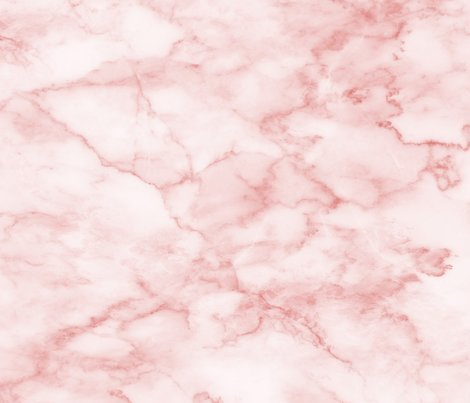 Pusheen Wallpaper Fall Marble Pink Texture Wallpaper Color Amazing Designs