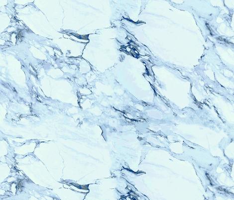 November Fall Wallpaper Navy Marble Blue Marble Blue Granite Marble Wallpaper