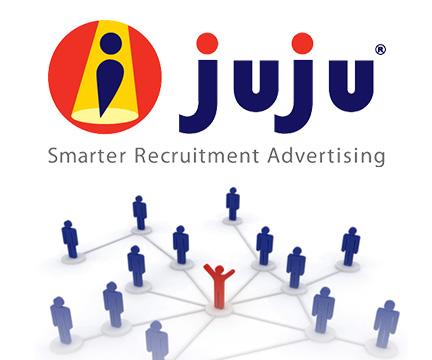 JuJu - SmartRecruiters Marketplace