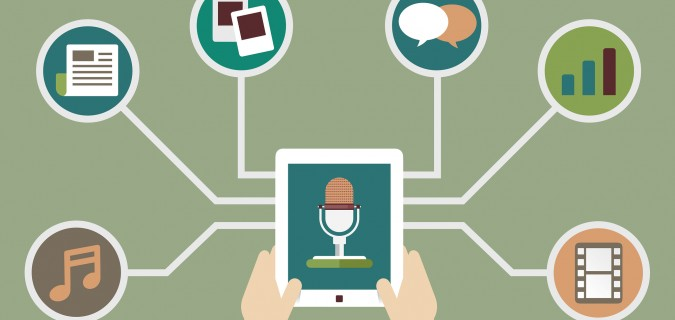15 Ideas for Using a Podcast to Build Your Personal Brand