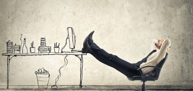 9 Misconceptions About Starting Your Own Business BusinessCollective - own business