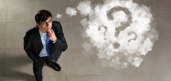 Want More Entrepreneurs in Your City? Ask the Hard Questions - questions to ask entrepreneurs