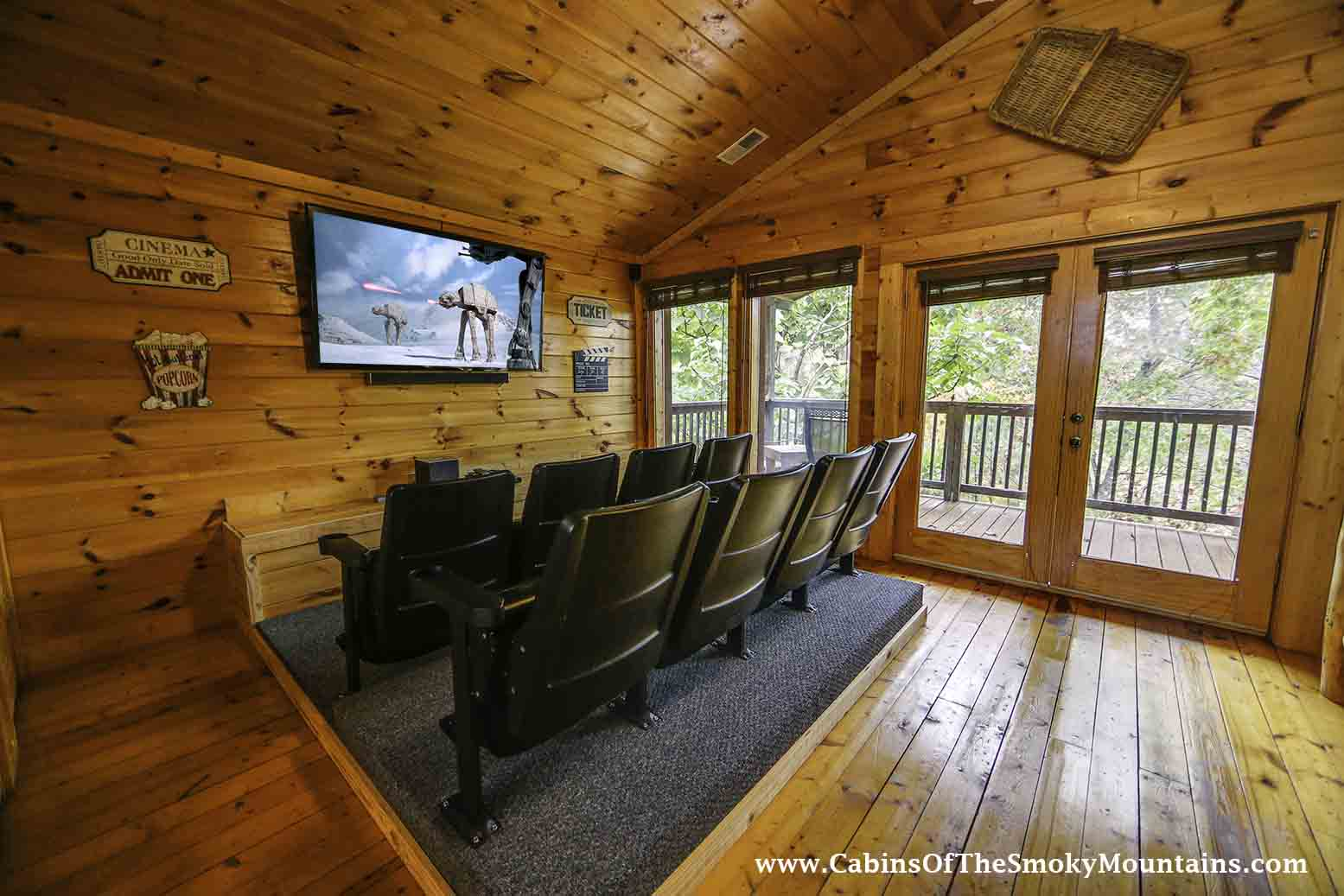 Sofa Gaming Amazon 7 Bedroom Cabins In Pigeon Forge Tn