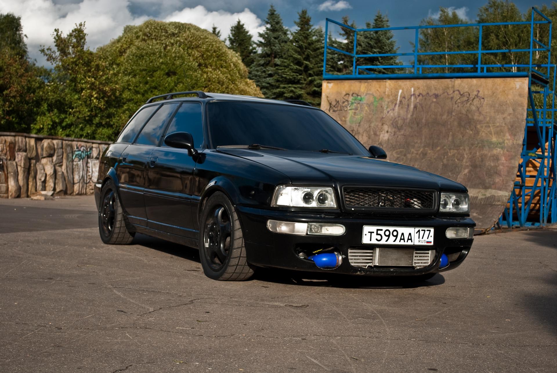 Car Throttle Wallpaper Audi Rs2