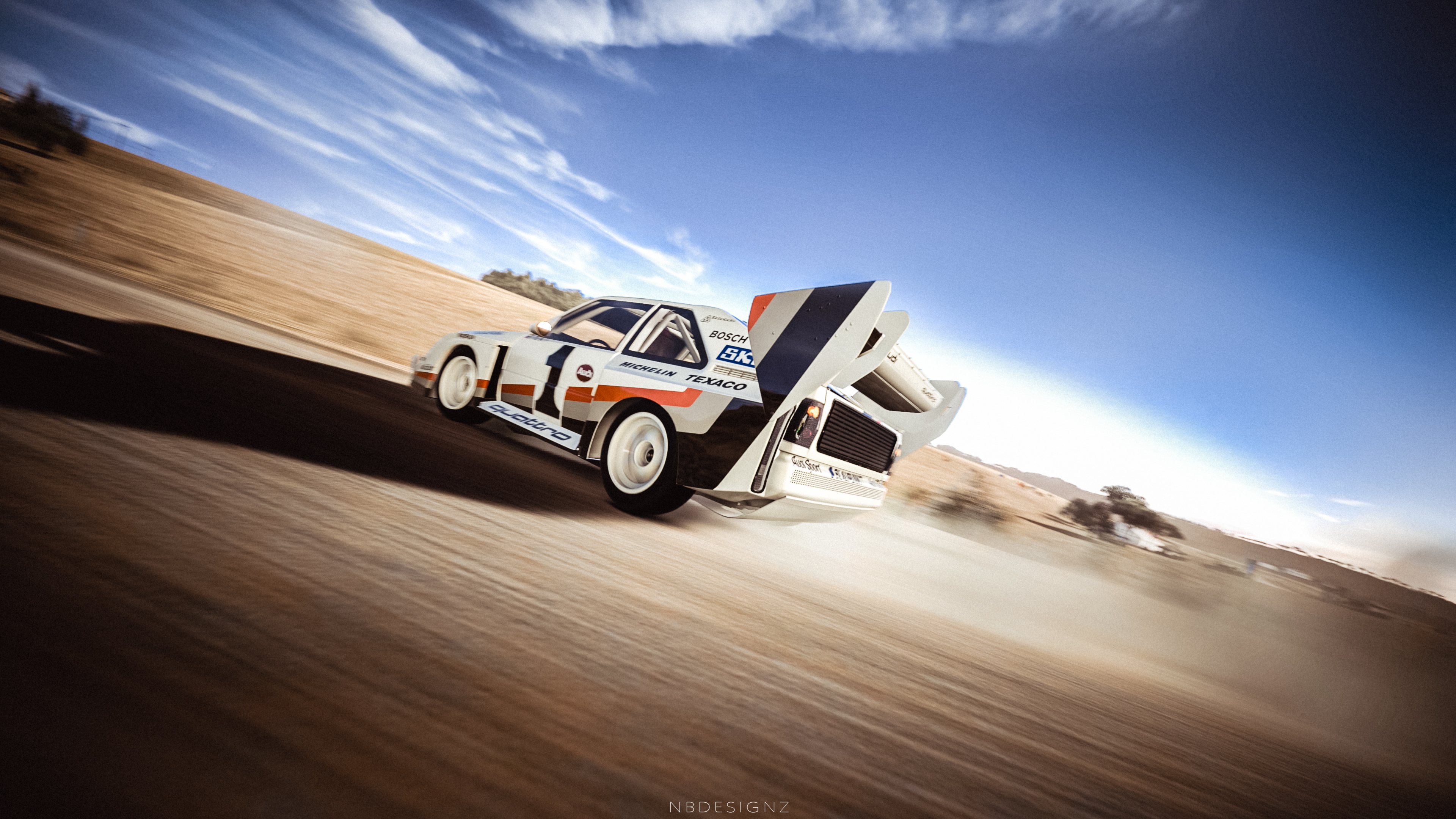 Group B Rally Cars Wallpapers The Best Way I Found To Introduce Myself My Wallpaper