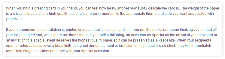 Paper Thickness, Weight \ Your Inkjet Printer For Special Occasion - printing on lined paper