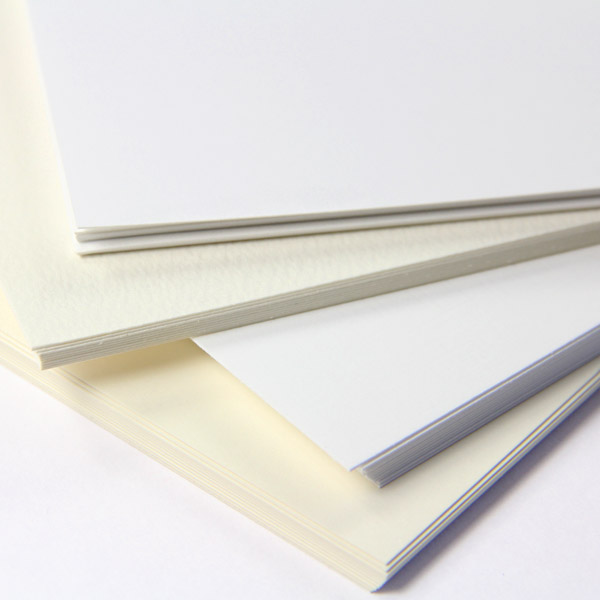 Specialty Paper - Invitation Paper and Fine Specialty Cardstock