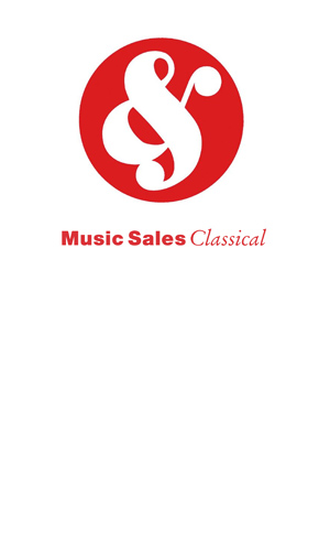 News - Music Sales Classical Job Vacancy Managing Editor - Music