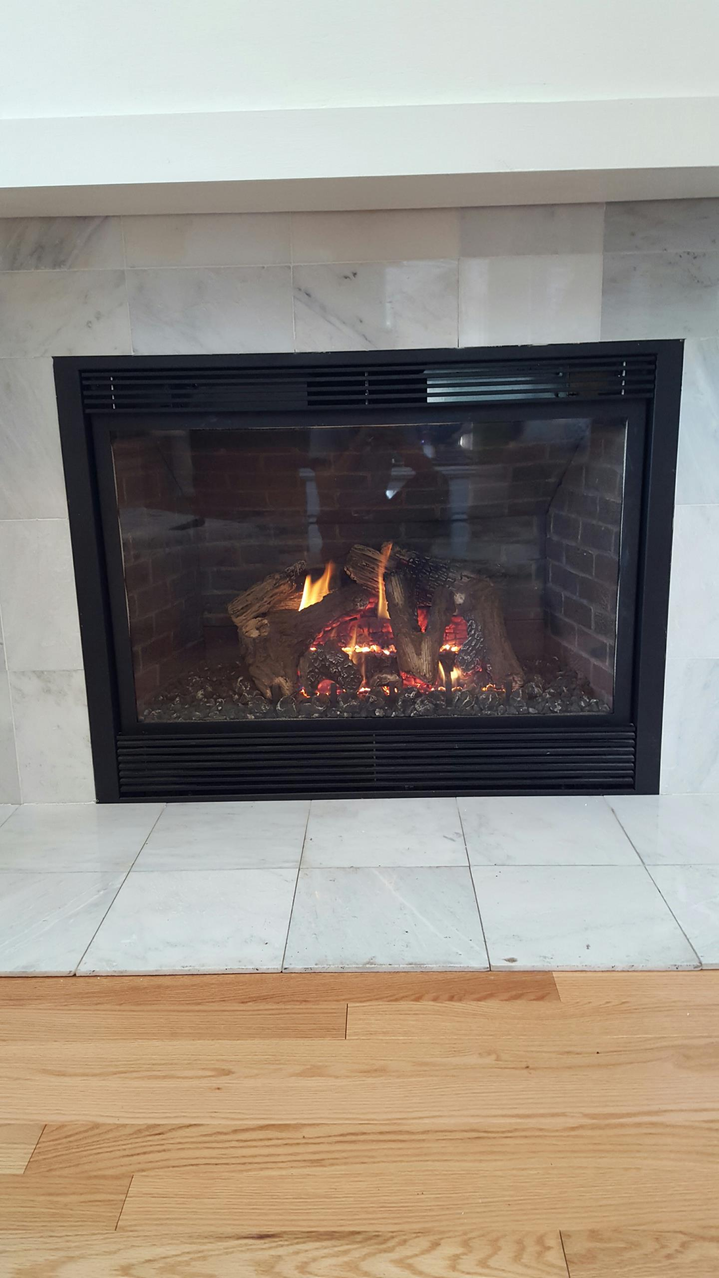 Fireplace Repair Nashville Tn Fireplace Repair Mendota Fireplace Repair