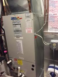air conditioning, heat pump & air conditioner repair ...