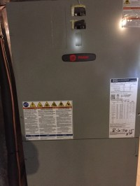 heat pump & furnace heating system repair service ...