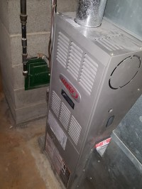 AC, Boiler, and Furnace Repair in Rockford, IL
