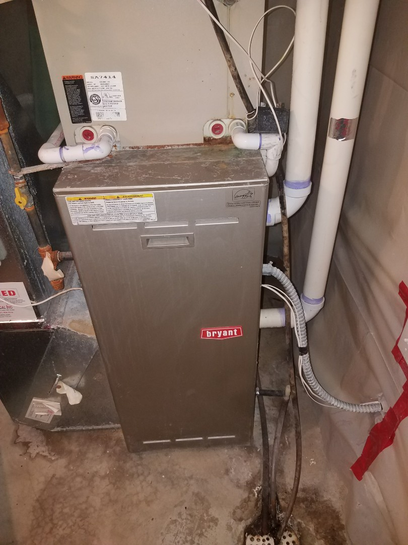 Garage Heater Minnesota Furnace Air Conditioning Repair In Blaine Mn