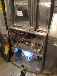 Furnace, Plumbing, and Air Conditioning Repair in Idaho ...