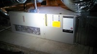 Furnace Repair: Furnace Repair Colorado Springs