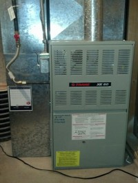 Furnace Repair and Air Conditioner Repair in Colorado ...