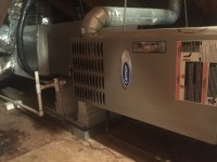 Air Conditioning and Heating Repair in Carrollton TX