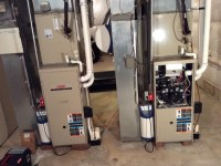 Furnace and Air Conditioning Repair in Totowa, NJ