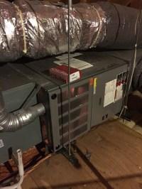 Boiler, Furnace, and Air Conditioning Repair in Wharton NJ