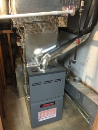 Boiler, Furnace, and Air Conditioning Repair in Dover NJ