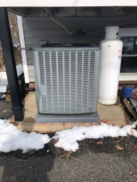 Boiler, Furnace, and Air Conditioning Repair in Jefferson NJ