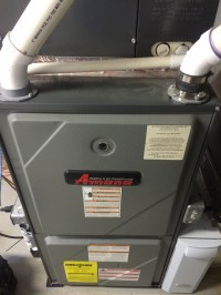 Furnace Repairs and Air Conditioner Repairs in Plainwell MI