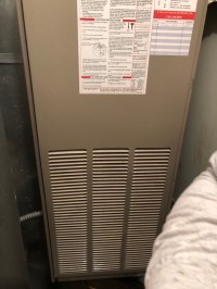 Furnace and Air Conditioning Repair in Colorado Springs, CO