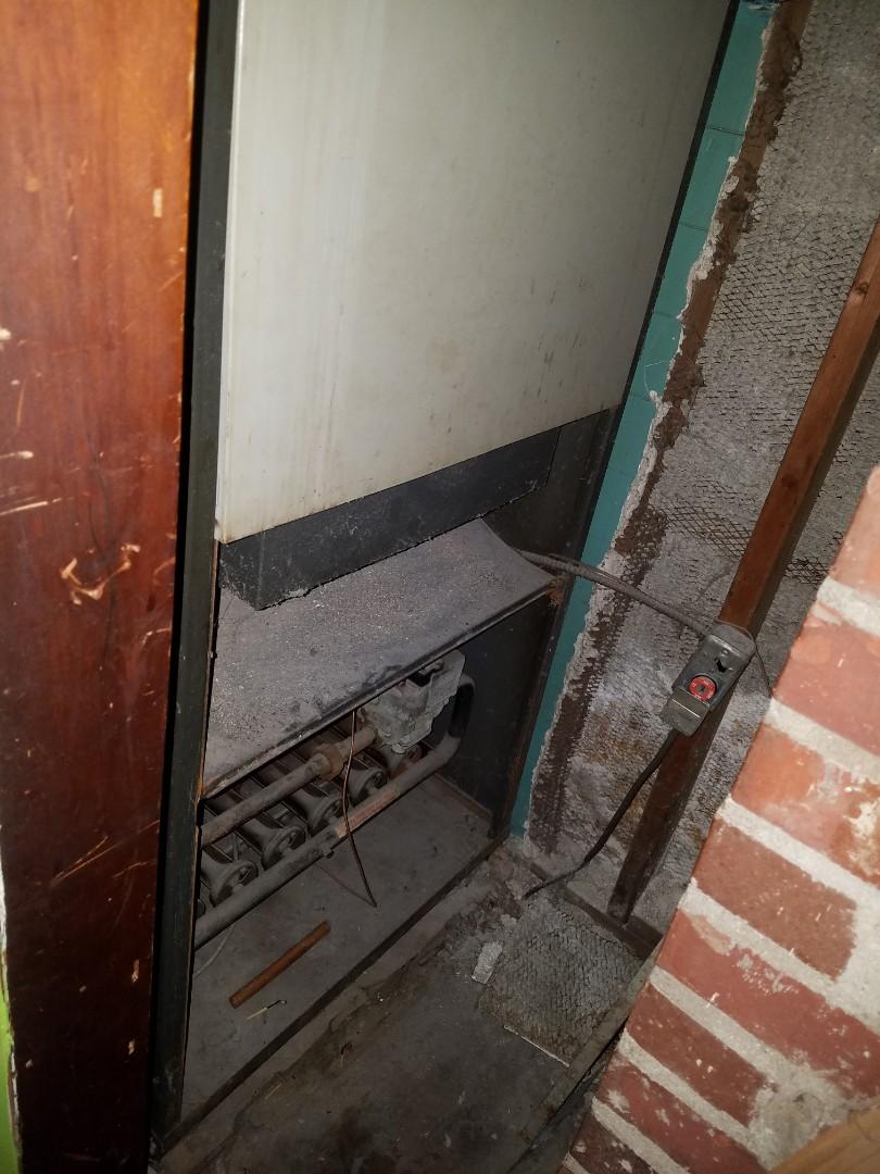 Furnace Repair And Air Conditioner Repair In Wabash In