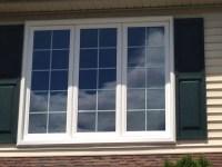 Avondale - Replacement Windows, Vinyl Siding, Roofing ...