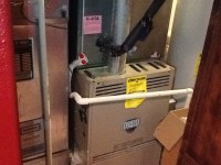 Real-time Service Area for Smith & Willis Heating & Air ...