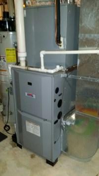 Furnace Repair and Air Conditioner Repair in Brielle NJ