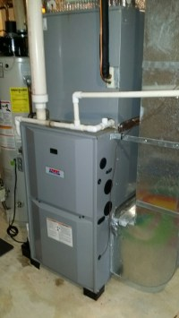 Furnace Repair and Air Conditioner Repair in Brielle NJ