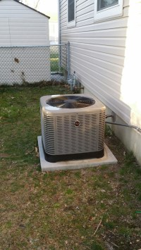 Furnace Repair and Air Conditioner Repair in Toms River NJ