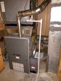 Furnace and Air Conditioning Repair in Greeley, CO