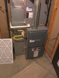 Heating in Greeley | Affordable Heating & Air Conditioning ...