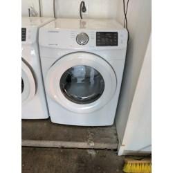 Small Crop Of Dryer Wont Start