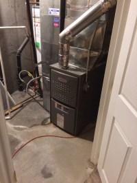 Furnace and Air Conditioning Repair in Draper, UT