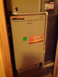 Furnace & AC Repair Alpine, UT | Absolute Air