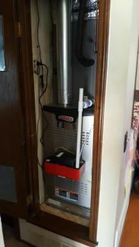 Air Conditioner Repair and Furnace and Heat Pump Repair in ...