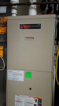 Furnace, Air Conditioning, & Plumbing Repair in Sandy, UT