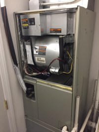 Skokie, IL | Heating & Air Conditioning Repair Reviews ...
