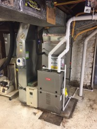 Bryant Furnace: Bryant Furnace And Air Conditioner Reviews