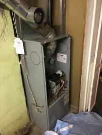 Bensalem Pa, Boiler, Furnace, Oil Heating, AC Repair ...