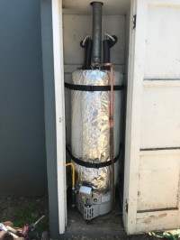 Upland Plumbers | Plumbing, Water Heater & Drain Cleaning ...