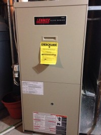 Real-time Service Area for BWS Plumbing Heating & Air ...