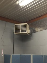 Furnace and Air Conditioning Repair in Windsor, NY