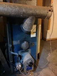 Furnace Repair: Furnace Repair Near Me