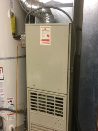 Kenmore, WA Heating, Air Conditioning and Electric ...