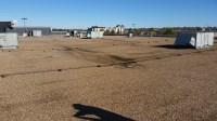 Furnace, Air Conditioner, and Plumbing Repair in Columbia MO